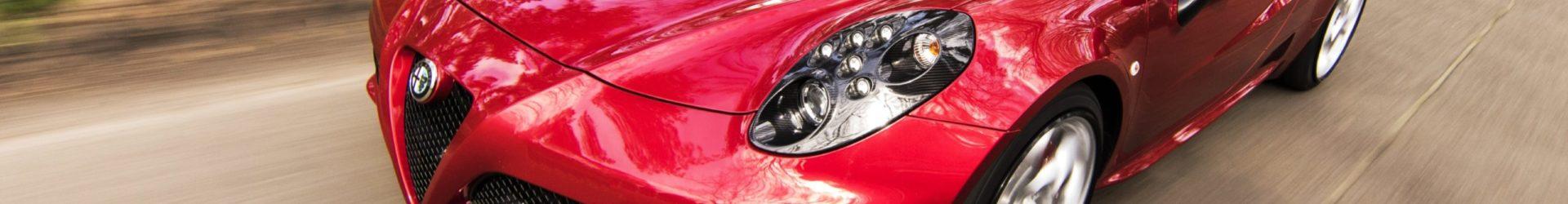 LDS Car Detailing